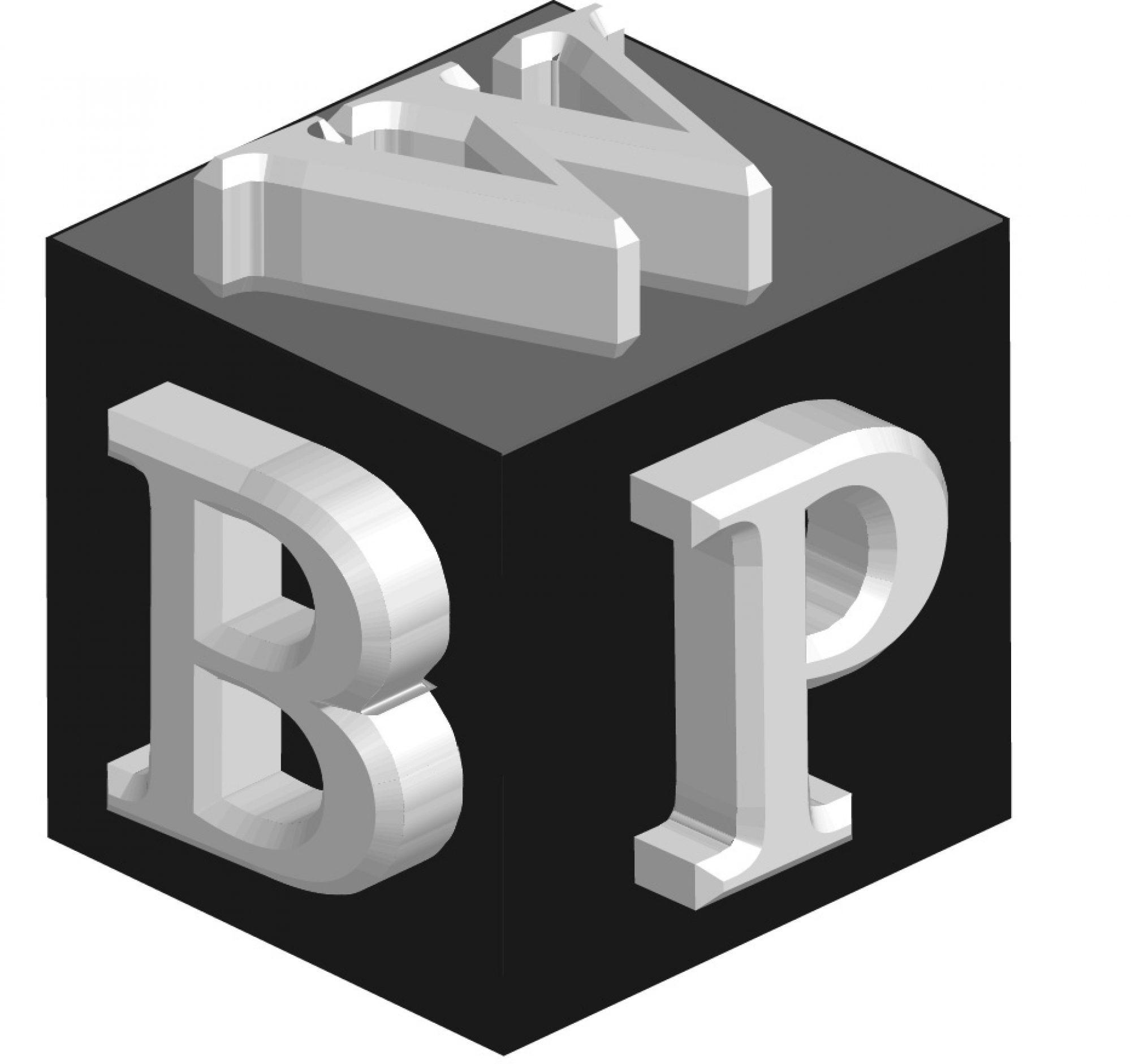 WritersBlockPress